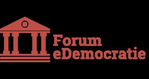 logo-Forum-eDemocratie