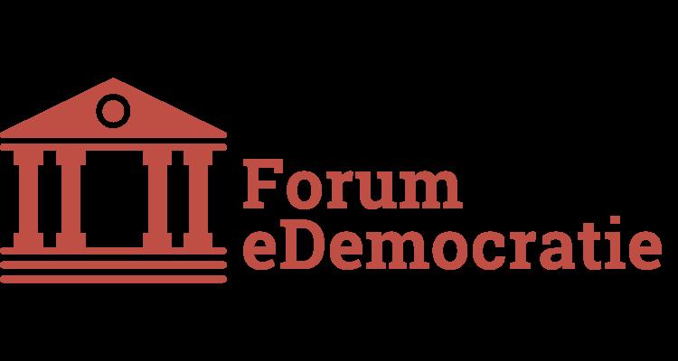 Forum edemocratie